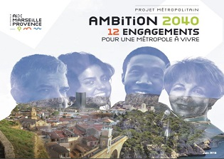 projet métropolitain-Ambition2040_couverture